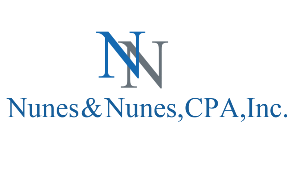 Nunes & Nunes, CPA, Inc. Payments