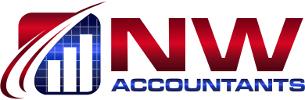 NW Accountants