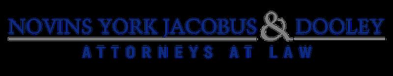 NOVINS, YORK & JACOBUS Online Payment