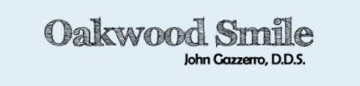 John Gazzerro, D.D.S. Payments