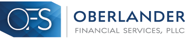 Oberlander Financial Services, PLLC Payment