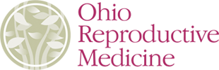 Ohio Reproductive Medicine Online Payment