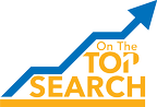 On The Top Search, LLC Online Payment