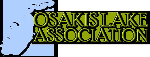 Osakis Lake Association