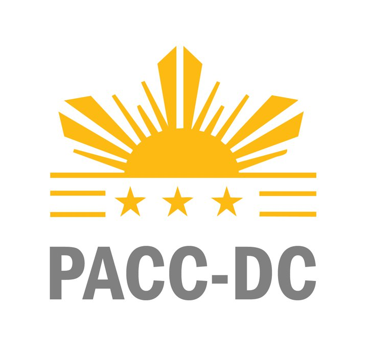 PACC DC Online Payment