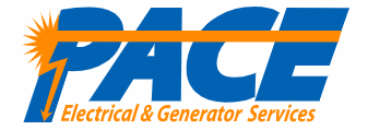 Pace Electrical & Generator Services Payments