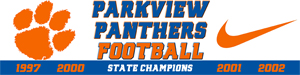 Parkview Football Online Payment