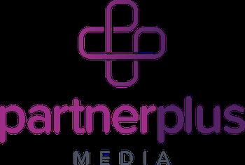 Partner Plus Media Payments