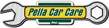 Pella Car Care Inc.