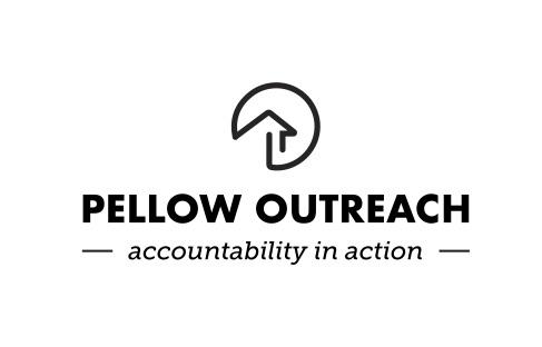 Pellow Outreach Online Payment