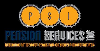 Pension Services, Inc.