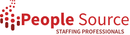 People Source Staffing Online Payment