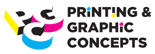Printing & Graphic Concepts Online Payment