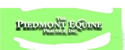 Piedmont Equine Practice Payment Page