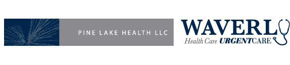 Pine Lake Health Online Payment
