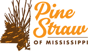 Pinestraw Of Mississippi