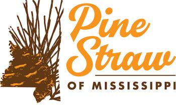 Pinestraw Of Mississippi