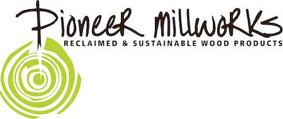 Pioneer Millworks