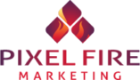 Pixel Fire Marketing Online Payment