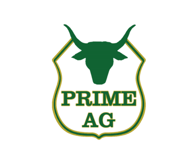 Prime Agricultural Consultants