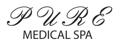 Pure Medical Spa Online Payment