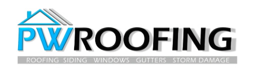 PW Roofing Online Payment
