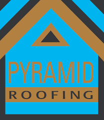 Pyramid Roofing Online Payment
