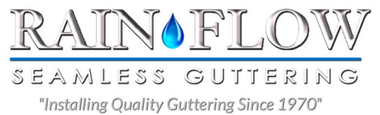 Rain Flow Guttering Online Payment