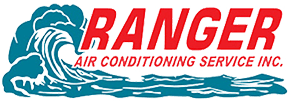 Ranger Air Conditioning Online Payment