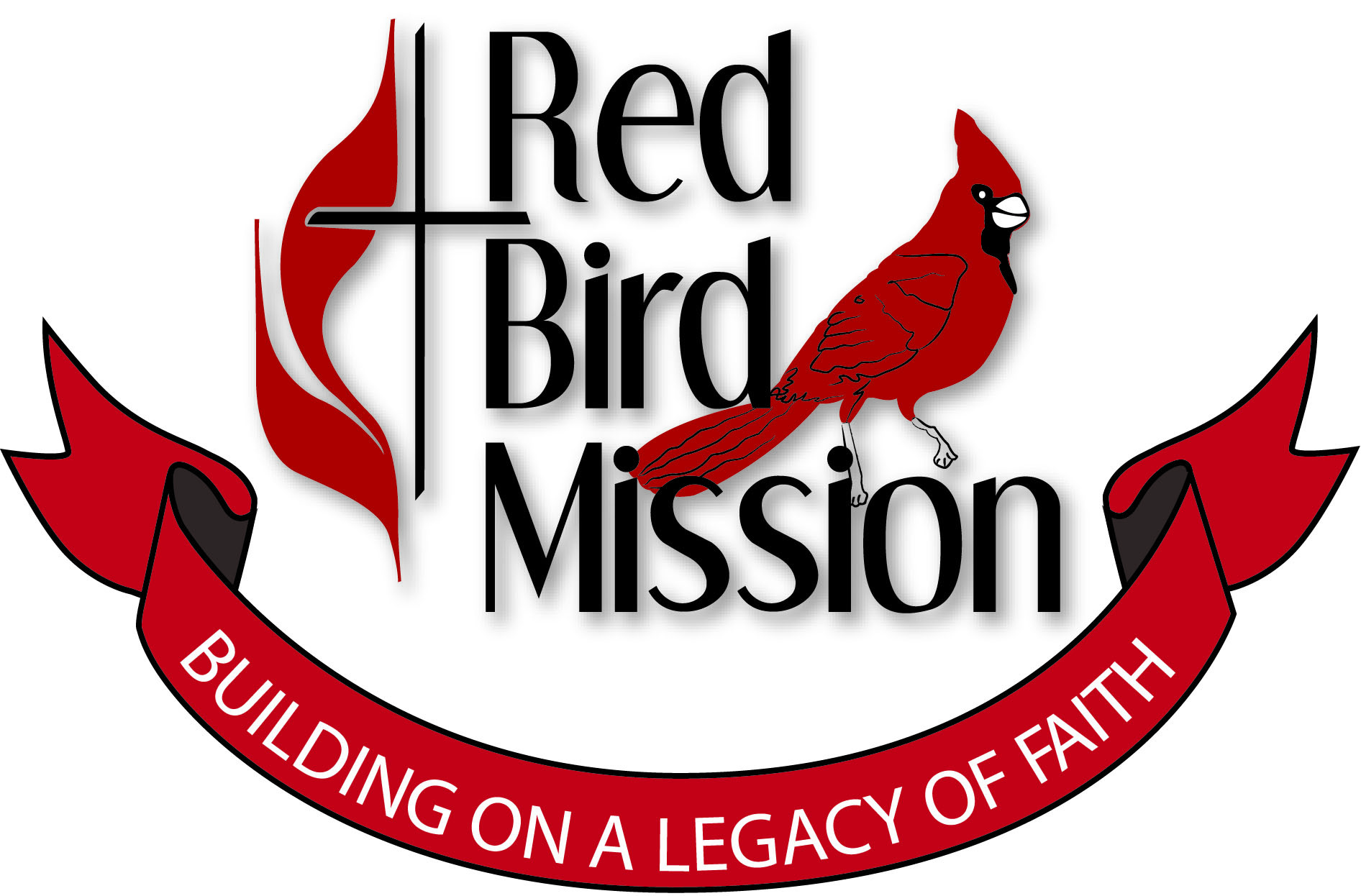 Red Bird Mission, Inc. Online Payment