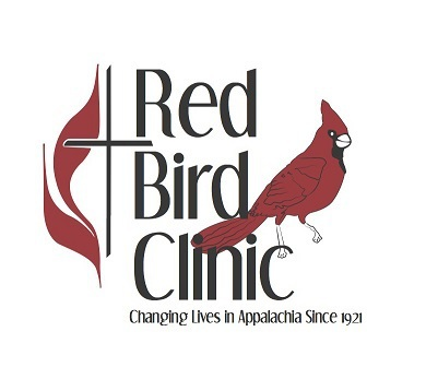 Red Bird Mission, Inc. Clinic Online Payment