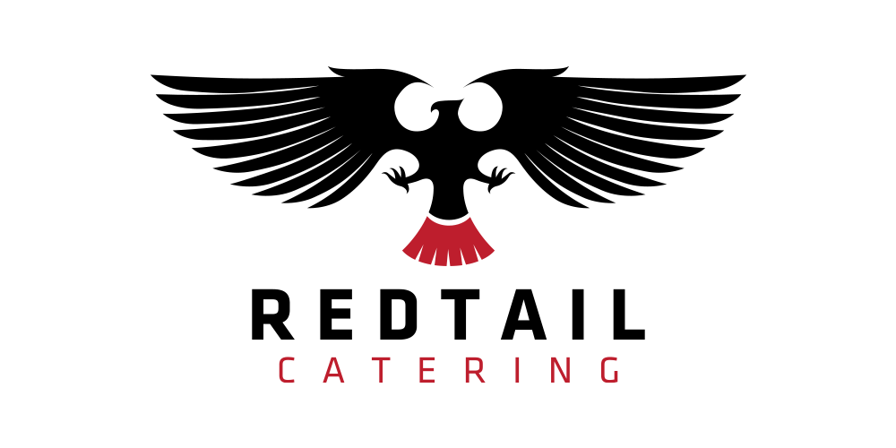 Redtail Catering Online Payment