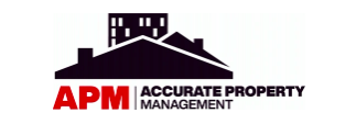 ACCURATE PROPERTY MANAGEMENT Online Payment