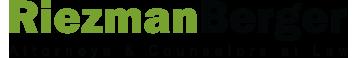 Riezman Berger Online Payment