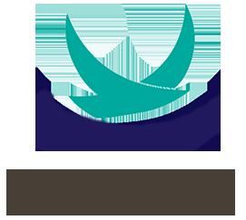 River Ridge LLC Online Payment