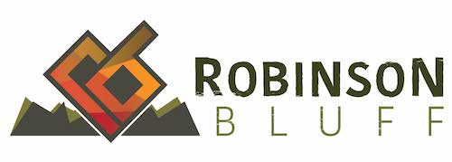 Robinson Bluff Online Payment