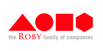 Roby Family Online Payment