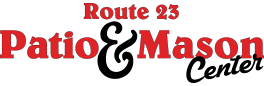 Route 23 Patio & Mason Center Online Payment