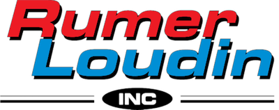Rumer Loudin, Inc. Online Payment