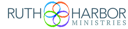 Ruth Harbor Ministries Online Payment