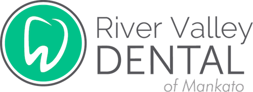 River Valley Dental of Mankato Online Payment