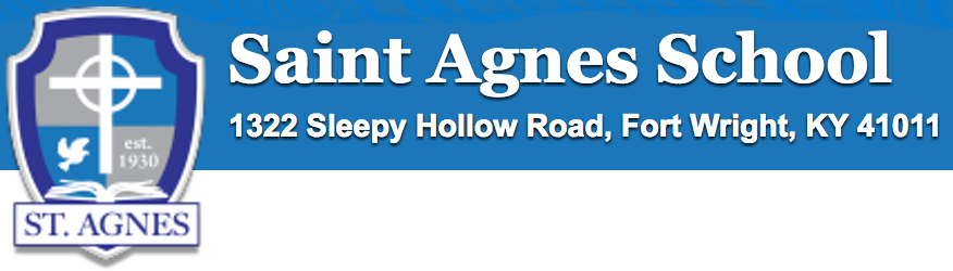 Saint Agnes School Online Payment