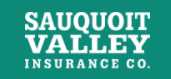 Sauquoit Valley Insurance