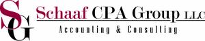 Schaaf CPA Online Payment