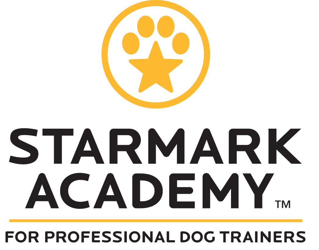 Starmark Academy for Professional Dog Trainers Online Payment