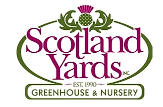 Scotland Yards Greenhouse Payments