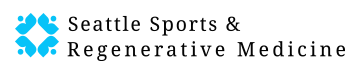 Seattle Sports Clinic Online Payment