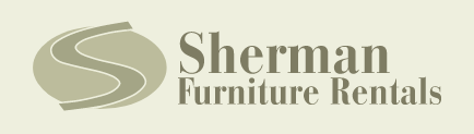 Sherman Furniture Rental Online Payment