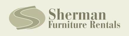 Sherman Furniture Rental Online Payment