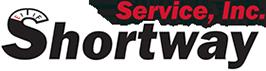 Shortway Service, Inc.